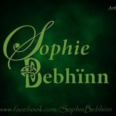 SophieBebhïnn