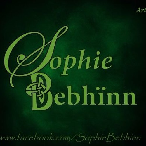 SophieBebhïnn's avatar