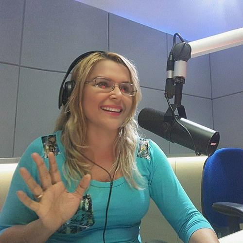 Beatriz Marks's avatar