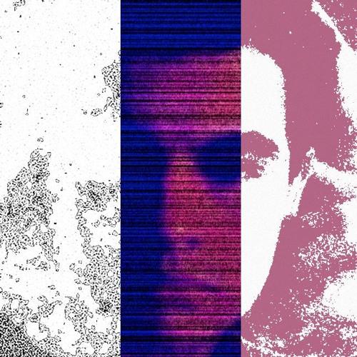 explanationpoint's avatar