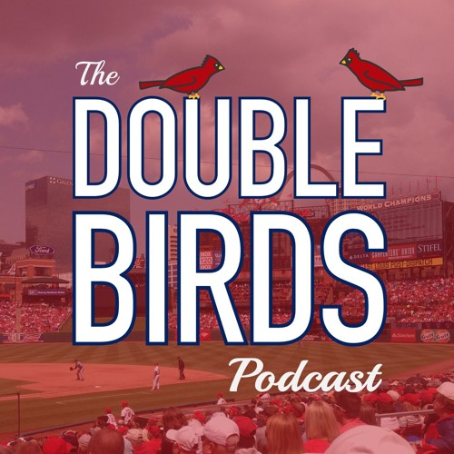 The Double Birds Podcast's avatar