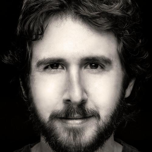 Josh Groban's avatar