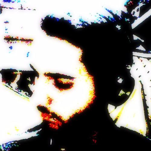 Israel Morales 1's avatar