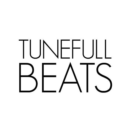 Tunefullbeats's avatar
