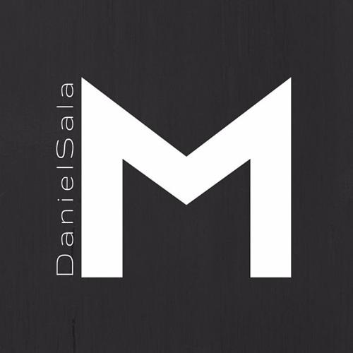 Daniel Sala Music's avatar