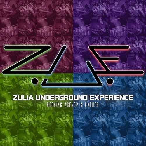 Zulia Underground Experience ZUE_Studios's avatar