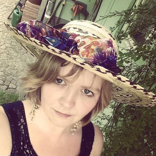 Leila Yuliyah's avatar