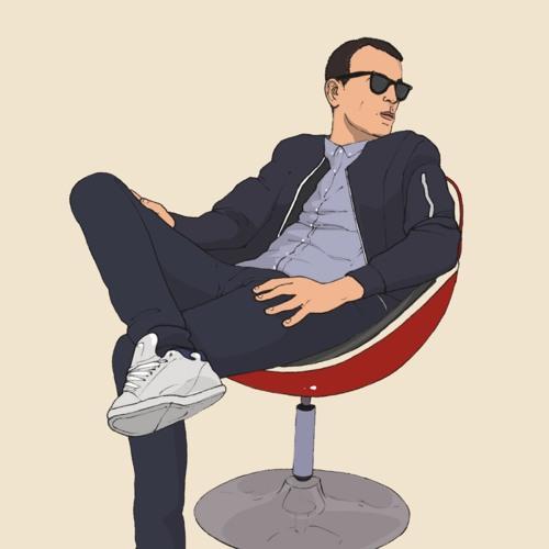 BRANN's avatar