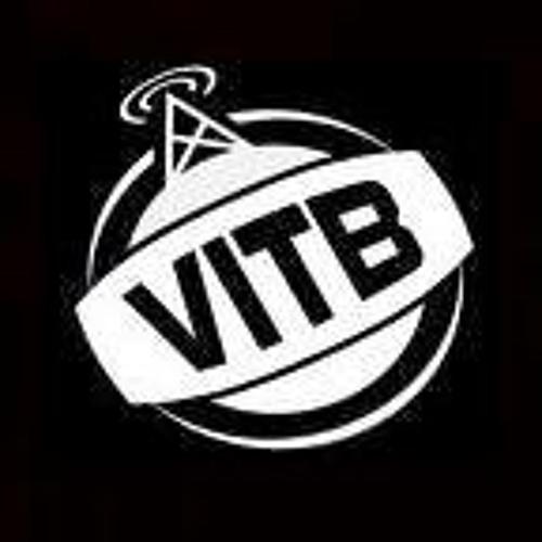 VITB Podcast's avatar