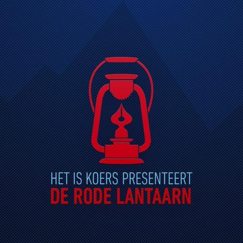 De Rode Lantaarn's avatar