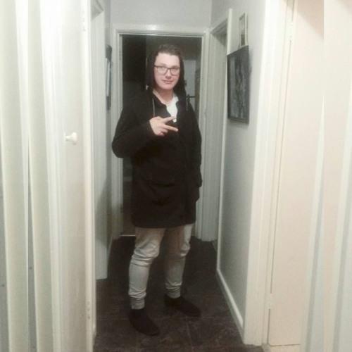 Ashley Mckinnon's avatar