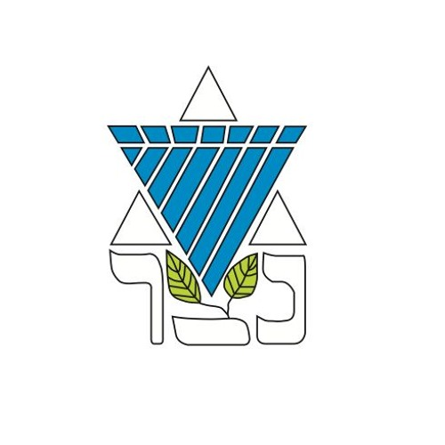 Netzer Olami's avatar