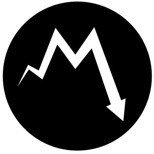 Museum des Kapitalismus's avatar