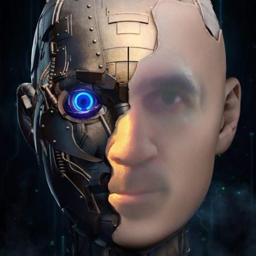 Eric Adamo's avatar