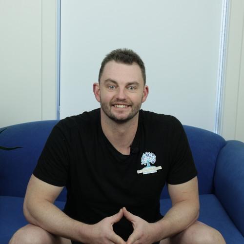 Online Coaching Australia's avatar