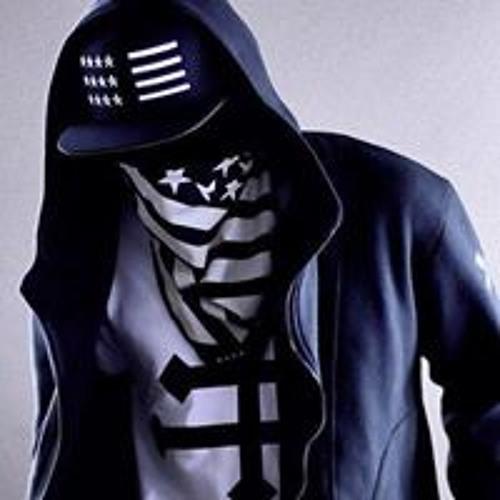 NoGGano's avatar