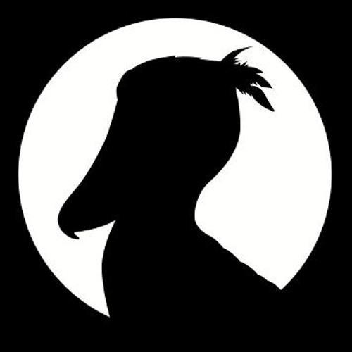 shoebill music's avatar
