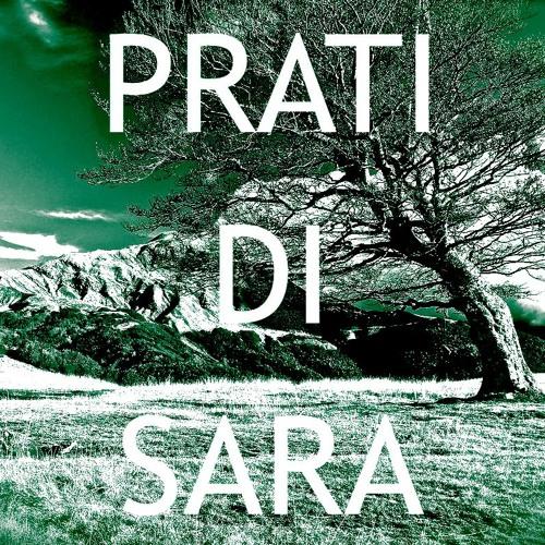 Prati Di Sara's avatar