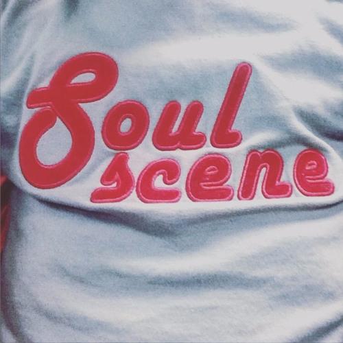 Soulscene's avatar