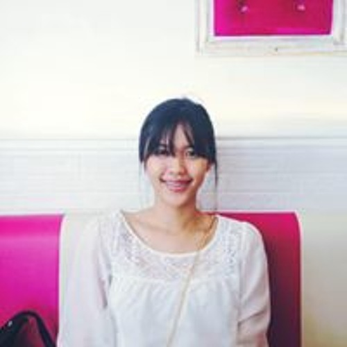 Mylene Garcia's avatar