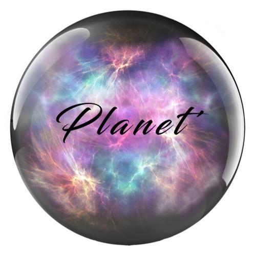 Planet''s avatar