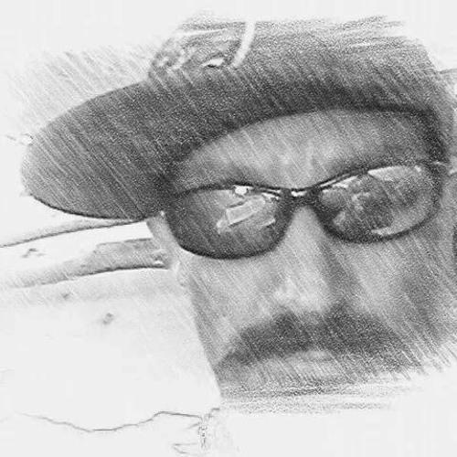 Michael Salvadore 1's avatar