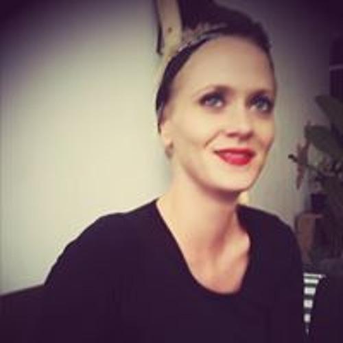 Suzan Claesen's avatar