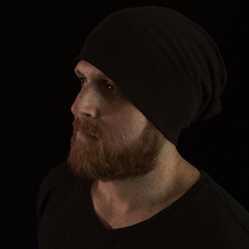 ackers.music's avatar