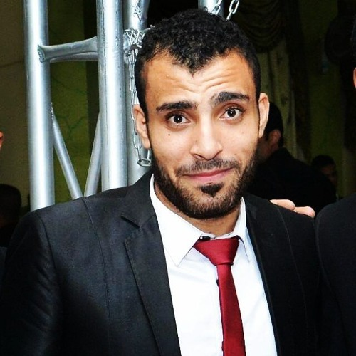 Mohammed Mostafa 11's avatar