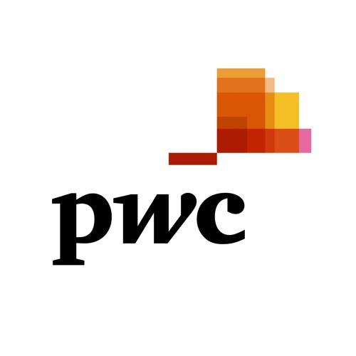 PwC UK Podcasts's avatar