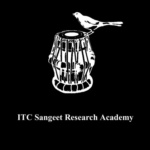 ITC Sangeet Research Academy's avatar