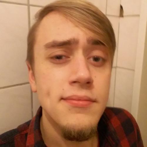 Tristan Sahling's avatar