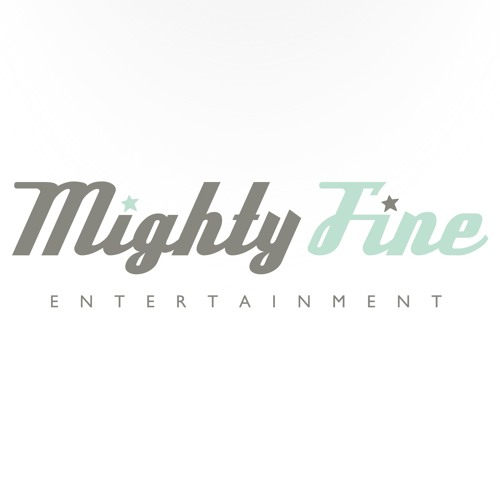 Mighty Fine Entertainment's avatar