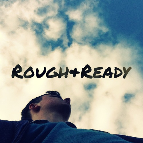 Rough and Ready's avatar