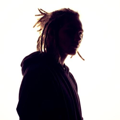 Jesse Joey James's avatar