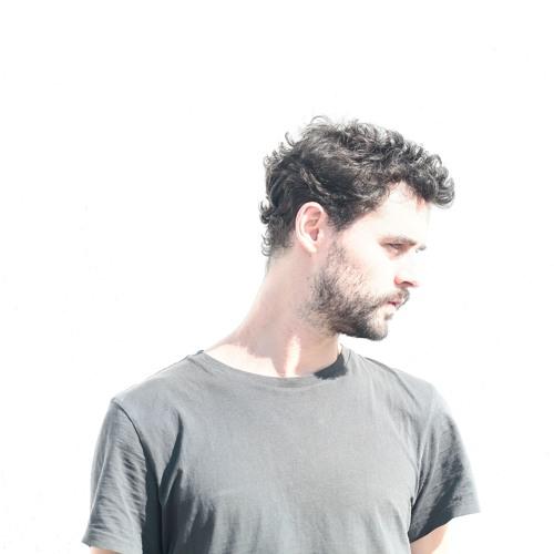 ramirezescudero's avatar