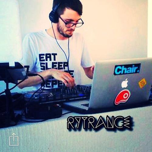RyTrance's avatar
