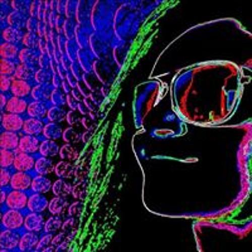 Надя Грин's avatar