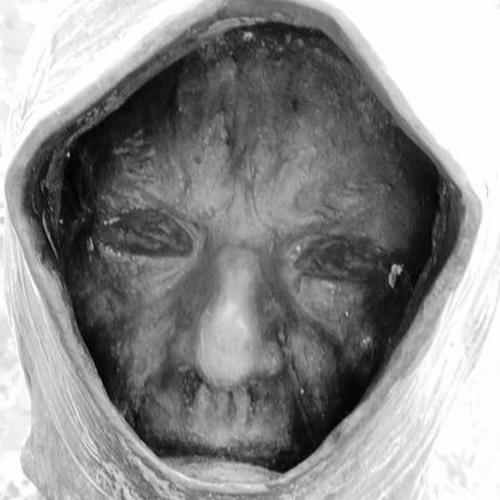 Ali Tosch's avatar