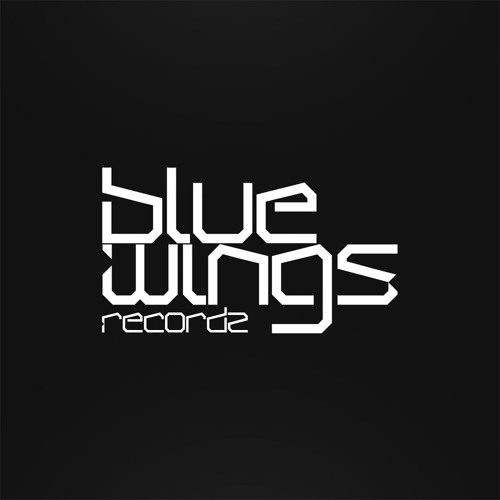 Blue Wings Records's avatar