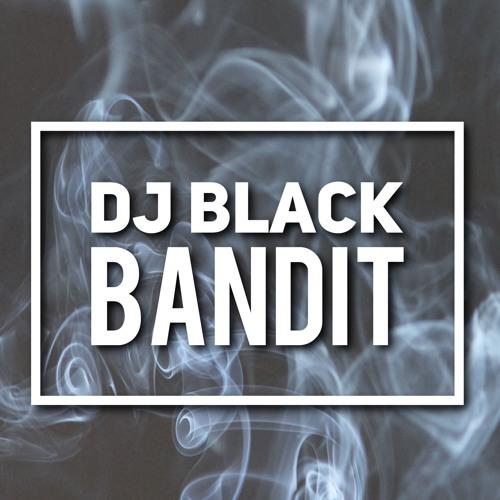 Black Bandit's avatar
