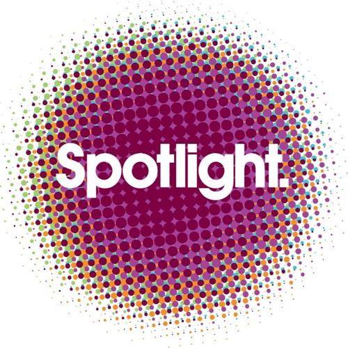 Spotlight's avatar