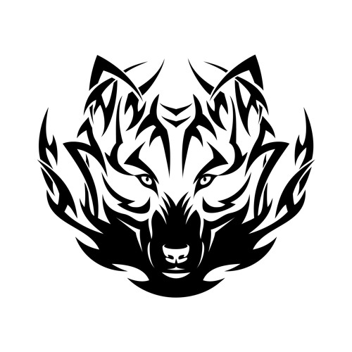 Silwerwoulf's avatar