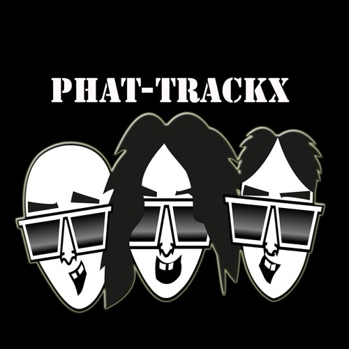 PHAT-TRACKX's avatar