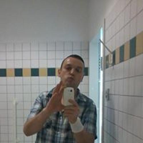 ge-tal.x's avatar