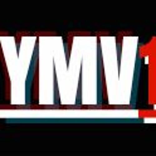 YOODAAT MUSIC's avatar