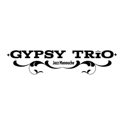 gypsytrio's avatar