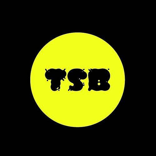 ThisSongBangs's avatar
