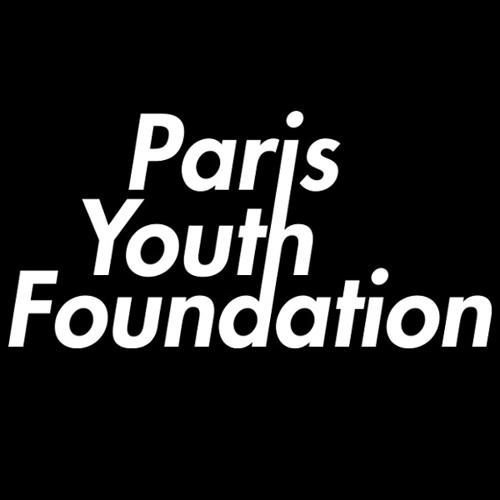 Paris Youth Foundation's avatar