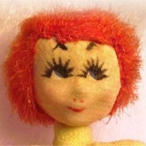 Tarock Music's avatar